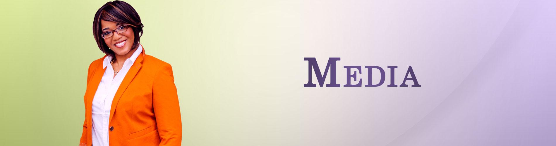 media-3